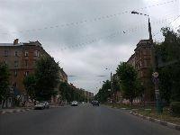 Узловая(Фото16)