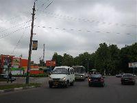 Узловая(Фото17)