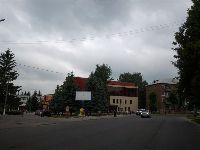 Узловая(Фото18)
