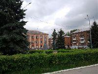 Узловая(Фото19)