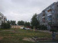 Узловая(Фото1)