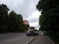 Узловая(Фото20)