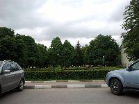 Узловая(Фото21)