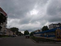 Узловая(Фото22)