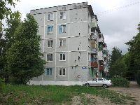 Узловая(Фото24)