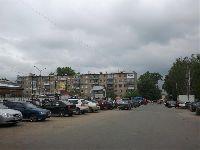 Узловая(Фото25)