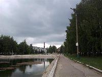 Узловая(Фото26)