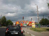 Узловая(Фото27)
