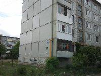 Узловая(Фото28)