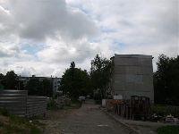 Узловая(Фото29)