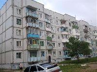 Узловая(Фото2)