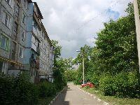 Узловая(Фото31)