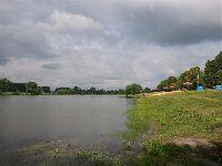Узловая(Фото36)