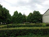 Узловая(Фото37)