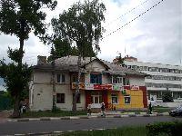 Узловая(Фото38)