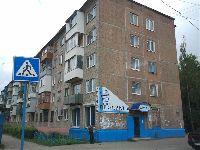 Узловая(Фото39)