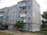 Узловая(Фото3)