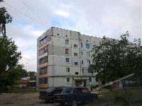 Узловая(Фото4)
