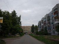Узловая(Фото5)