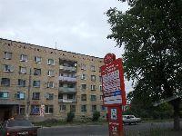 Узловая(Фото6)