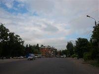 Узловая(Фото7)