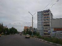 Узловая(Фото8)