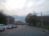 ВАО (фото) 13
