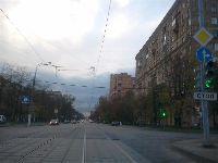 ВАО (фото) 14