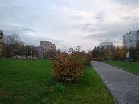 ВАО (фото) 19