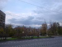 ВАО (фото) 2