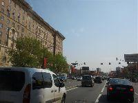 Велозаводский (фото 10)