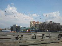 Велозаводский (фото 12)