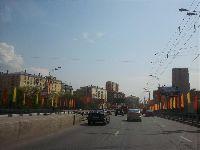 Велозаводский (фото 13)