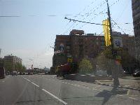 Велозаводский (фото 14)