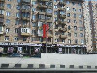 Велозаводский (фото 16)