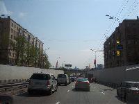 Велозаводский (фото 17)