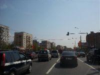 Велозаводский (фото 1)