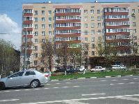 Велозаводский (фото 3)