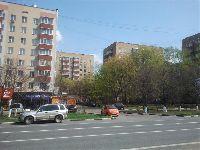 Велозаводский (фото 4)