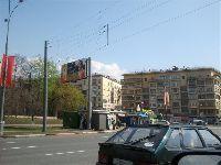 Велозаводский (фото 6)