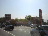 Велозаводский (фото 7)
