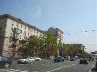 Велозаводский (фото 8)