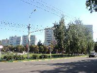 Видное(Фото4)