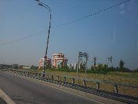 Внуково (фото 05)