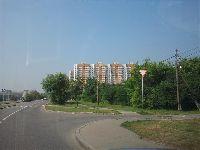 Внуково (фото 10)