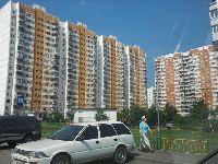 Внуково (фото 12)