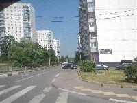 Внуково (фото 13)