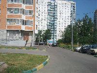 Внуково (фото 14)