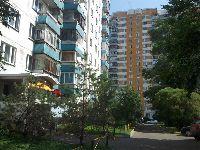 Внуково (фото 16)