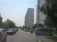Внуково (фото 21)
